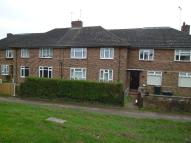 Flat to rent in Borders Lane, Loughton