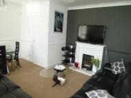 2 bedroom Maisonette to rent in Hillyfields, Loughton