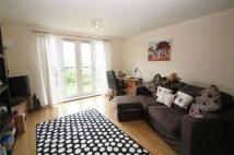 1 bed Apartment in Connaught Heights...
