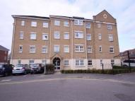 2 bedroom Flat in Crispin Way, Hillingdon...