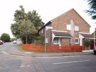 1 bedroom End of Terrace home to rent in Aldenham Drive, UXBRIDGE...