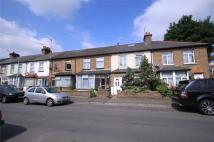 2 bedroom Terraced property to rent in Moorfield Road, UXBRIDGE...