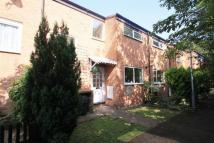 Terraced property to rent in Huxley Close, Uxbridge