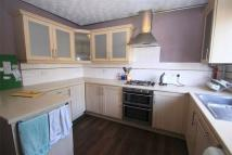 3 bedroom Flat to rent in Heather Lane...