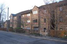 1 bedroom Flat in 9 Grundy House...