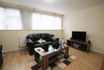 Flat to rent in Hornbill Close, Cowley
