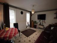 2 bedroom Ground Flat in Flat 3 67-69 The...