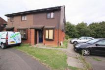 1 bed Detached property to rent in Philpotts Close...
