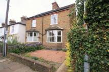 3 bed semi detached home to rent in Lancaster Road, UXBRIDGE...