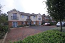 1 bedroom Flat to rent in 3 Corwell Lane, UXBRIDGE