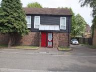 Maisonette in Radnor Grove, HILLINGDON...