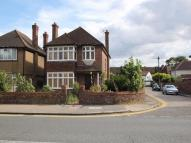 3 bedroom Detached house to rent in Belmont Road, UXBRIDGE...