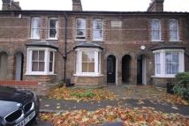 2 bed Detached house to rent in The green, West Drayton