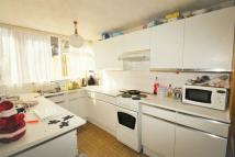 3 bed End of Terrace property to rent in Heritage Close, Cowley...