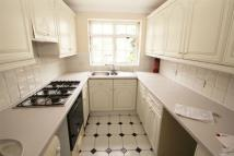 4 bedroom semi detached property to rent in New Road, Hillingdon