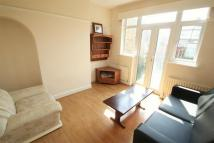 4 bed semi detached property to rent in Dellfield Crescent...