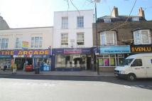 3 bedroom Maisonette to rent in High Street, UXBRIDGE...