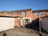 Terraced home in 8 Bosenquet Close, Cowley
