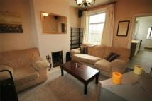 4 bedroom Terraced property to rent in Waterloo Road, UXBRIDGE...