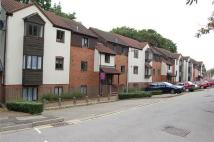 Detached property in Pages Lane, UXBRIDGE...