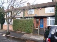 Walford Road Detached property to rent