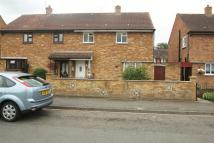 4 bedroom End of Terrace house to rent in Maygoods Green, UXBRIDGE...