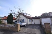 Detached Bungalow in Green Lane, UXBRIDGE...
