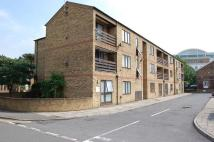 Ground Flat to rent in William Court, Uxbridge