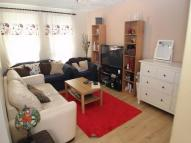 1 bed Maisonette in Lupin Close...