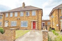 6 bedroom semi detached home in New Peachey Lane, Cowley