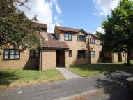 1 bed Ground Flat to rent in Boltons Lane, Harlington...