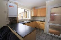 4 bedroom Terraced property in St Christophers Road...