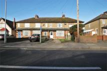3 bedroom Terraced house in Royal Lane, UXBRIDGE...
