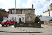 4 bed semi detached property in New Road, UXBRIDGE...