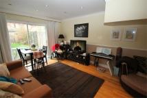 2 bedroom Detached house in Ratcliffe Close...
