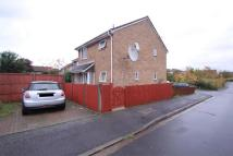 1 bed semi detached home in Newcombe rise, Yiewsley