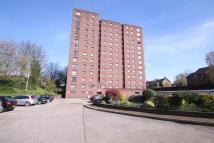1 bedroom Apartment in 14 Chiltern View Road...