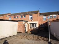 5 bed Terraced house in Bosenquet Close, Cowley