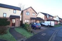 3 bedroom Detached property to rent in Bullrush Grove, UXBRIDGE...