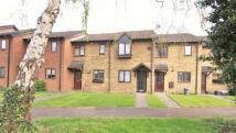 2 bedroom Terraced home to rent in Amberley Way, UXBRIDGE...