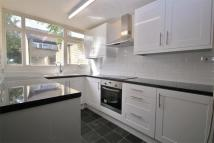 3 bedroom End of Terrace home to rent in Heritage Close, Cowley...