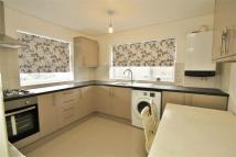 Uxbridge Road Flat to rent