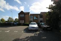 Ground Flat in Clarkes Drive, UXBRIDGE...
