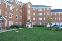 2 bed Apartment to rent in Crispin Way, Hillingdon...