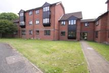1 bed Flat to rent in Willenhall Drive, HAYES...
