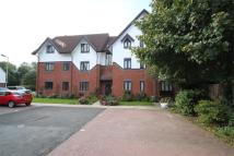 Apartment to rent in Wren Drive, WEST DRAYTON...