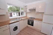 2 bedroom Flat to rent in Whitehall Close...