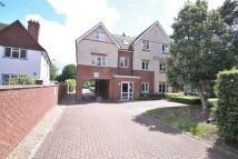 Apartment to rent in 21 Church Road, UXBRIDGE...