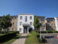 2 bed Flat in Sovereign Heights...