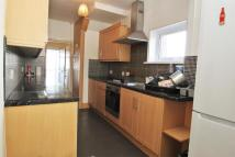 3 bed Detached home in Princes Park Lane, HAYES...